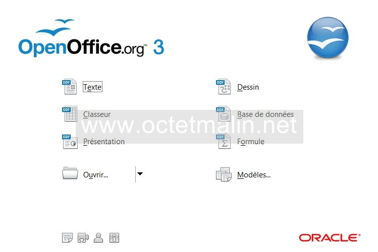 Open office gratuit pour windows 10 - Telecharger open office gratuit pour mac ...