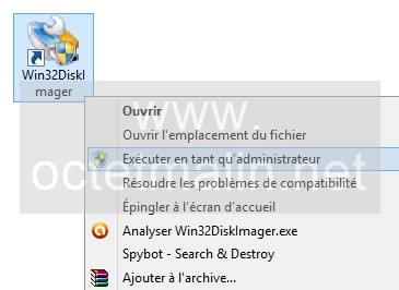 win32diskimager 0.9 5 portable