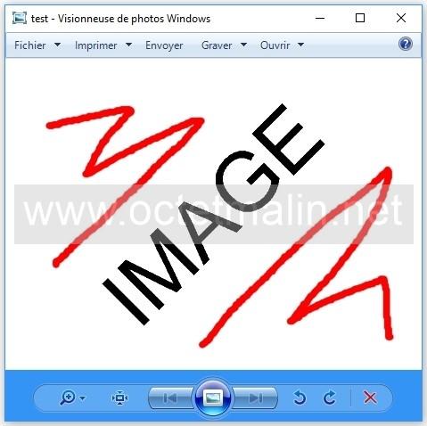 Télécharger visionneuse de photos windows 7 gratuit ...