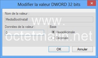 windows 8 pro cl de produit non valide code erreur. Black Bedroom Furniture Sets. Home Design Ideas